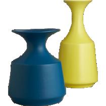 pazar vases