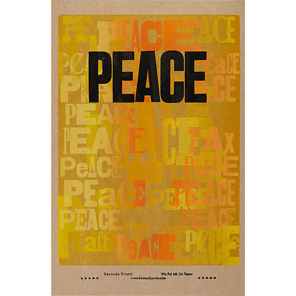 PeacePosterAV1F12