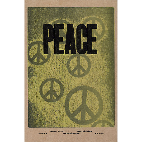 PeacePosterAV5F12