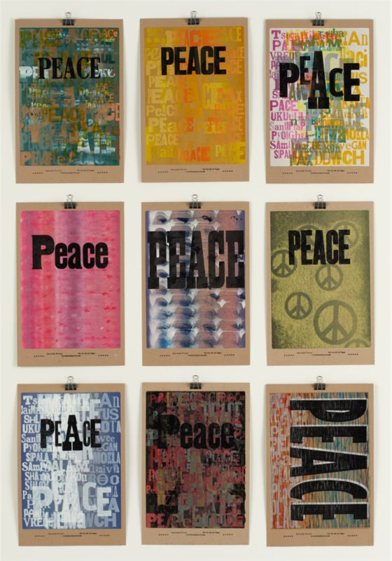 PeacePostersF12