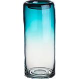 perli cylinder vase