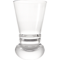 pestle cocktail glass