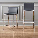 phoenix carbon bar stools