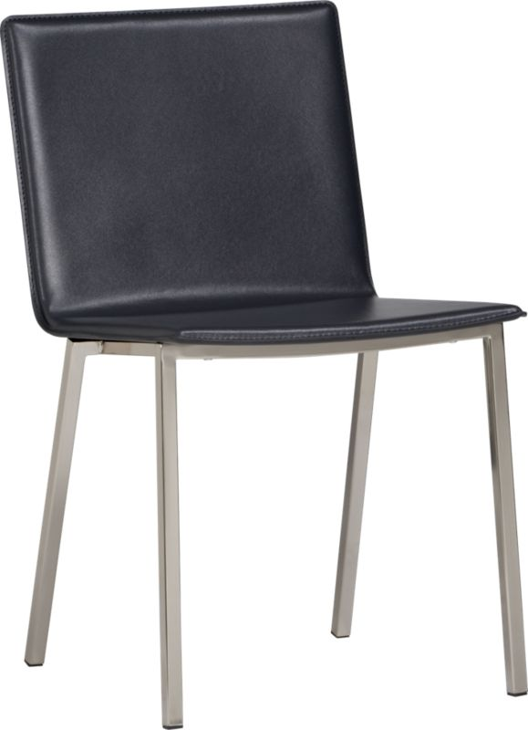 phoenix carbon chair