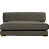 piazza smoke apartment sofa