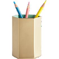 pilar pencil cup