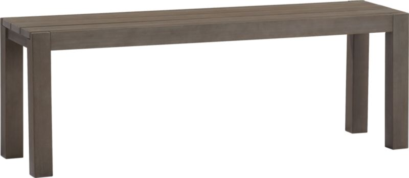 PlankBench3QS13