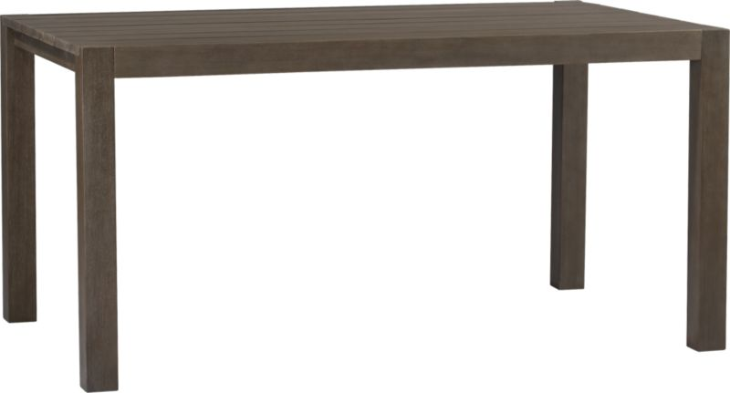 PlankDiningTable3QS13