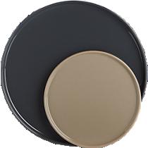 plinth plates