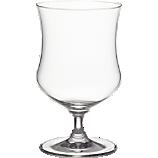 pour goblet glass