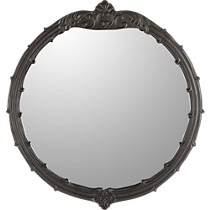 prim mirror