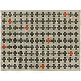 ground control jute rug 9'x12'