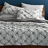 prisma bed linens