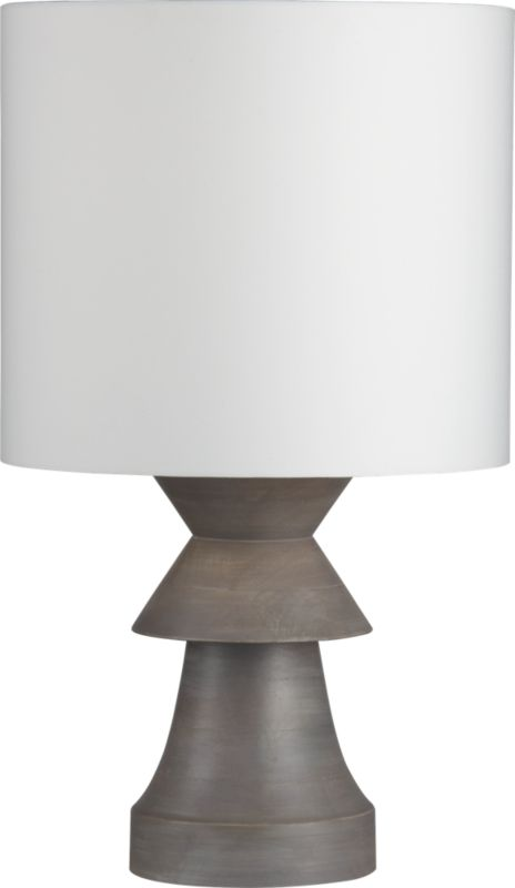 queen table lamp