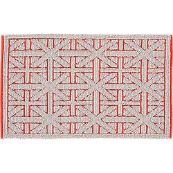 queenie rug