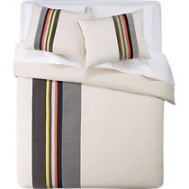 rajika bed linens