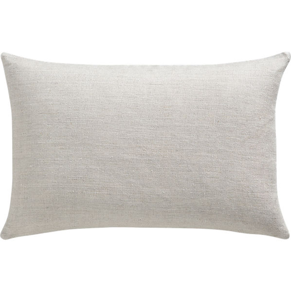 RanchPillow12x18AV1F12