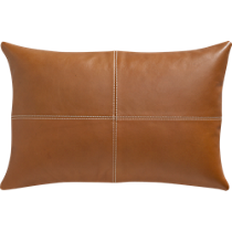 ranch 18&quot;x12&quot;  pillow