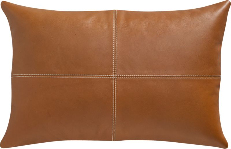 RanchPillow12x18F12