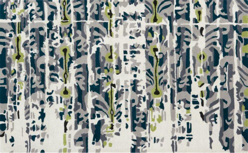 regency rug 5'x8'