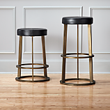 reverb bar stools