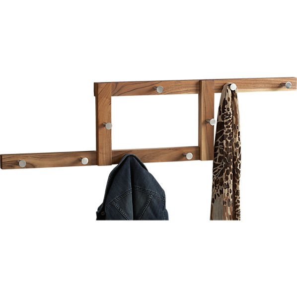 RightAngleCoatRack