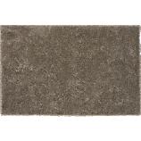 roper grey shag rug 5'x8'
