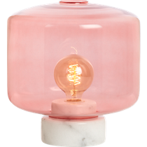 rosie table lamp