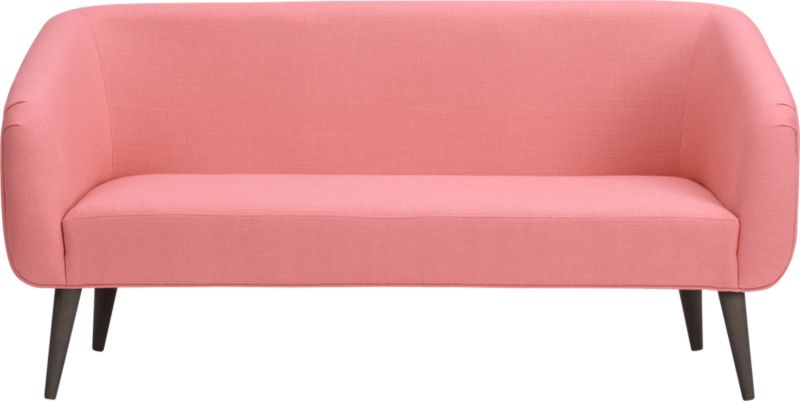 rue petal apartment sofa
