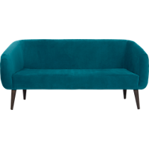 rue apartment bayoux sofa