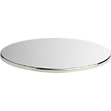 idle susie lazy susan