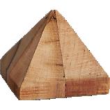 saal small pyramid