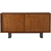 saga credenza