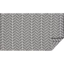 seattle reversible indoor-outdoor rug