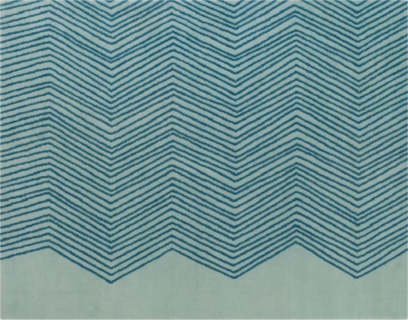 seismic rug 8'x10'