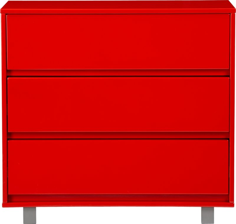 shop red chest