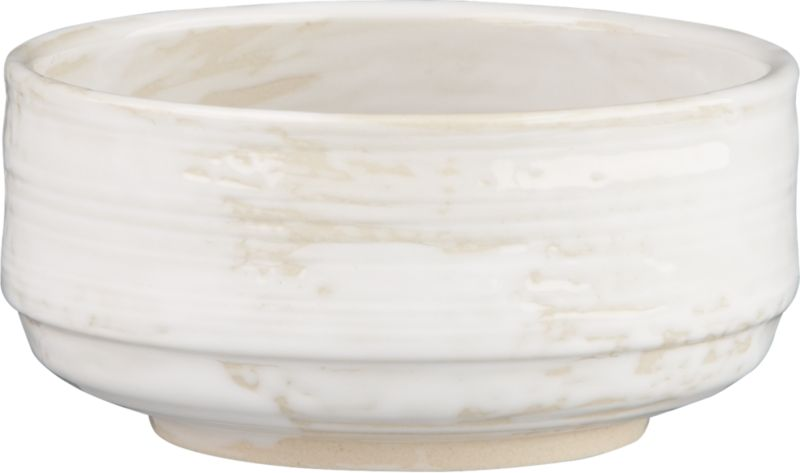 sideline bowl