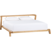 siesta bed