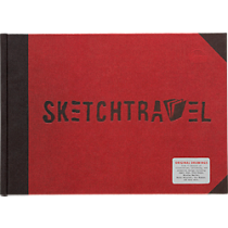 &quot;sketchtravel&quot;