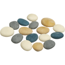 soap stones