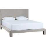 soho moon king bed