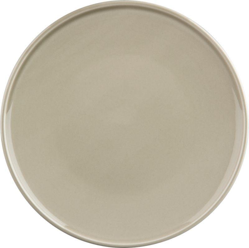 solace salad plate