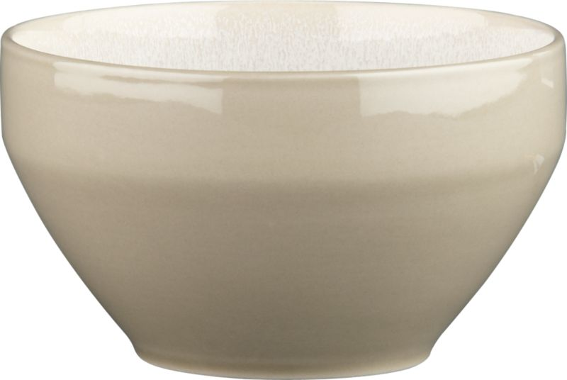 solace soup bowl