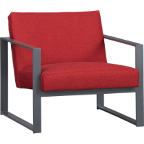 specs chili chair
