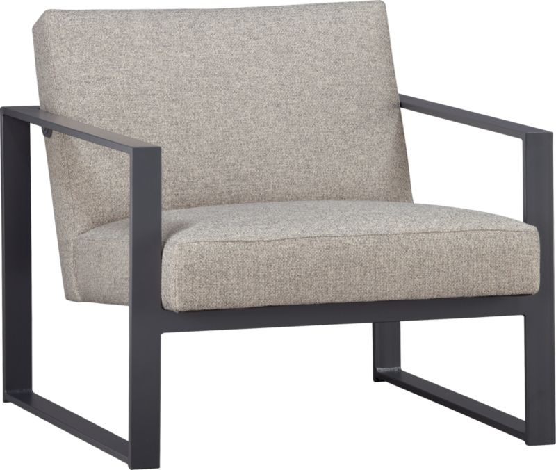 specs flax chair