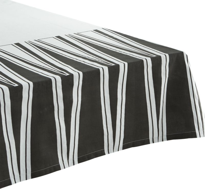 "spectre tablecloth 60""x90"""