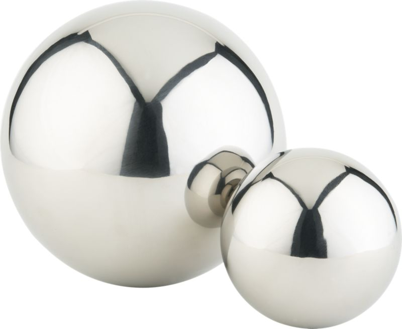 StainlessSteelBalls