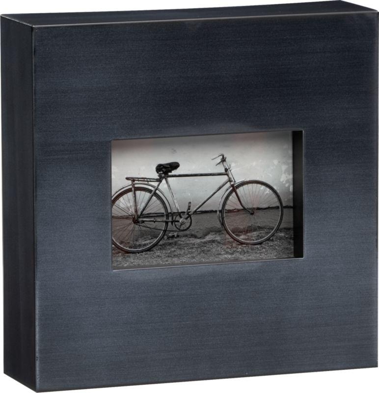 stand hang 4x6 oxide frame