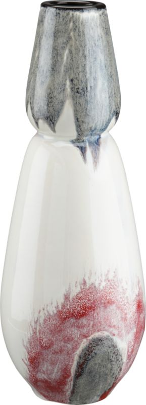 stanton vase