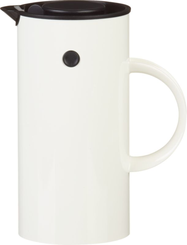 stelton press coffe